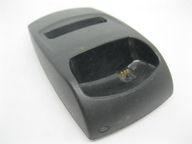 Dock sạc Nokia 8810 chính hãng
