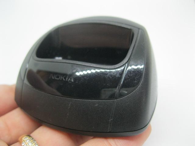 Dock sạc Nokia 8910 chính hãng