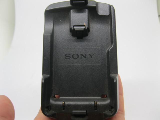 Dock sạc Sony Z5 nguyên zin