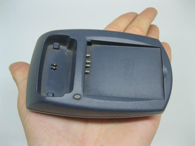 Dock sạc Nokia 3310 chính hãng