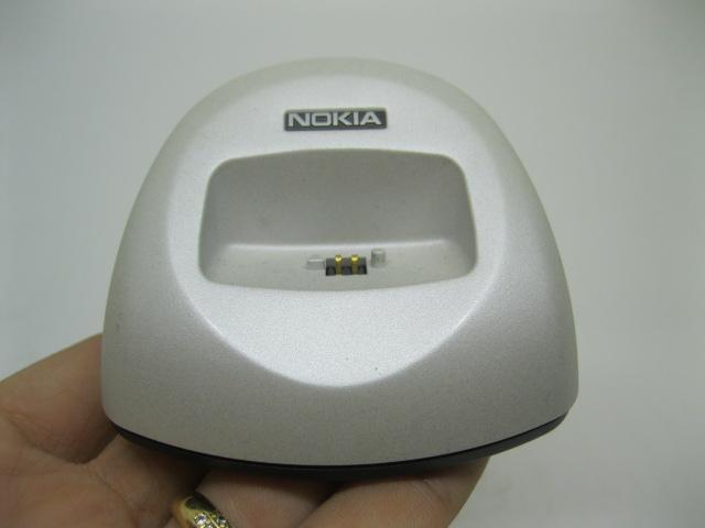 Dock sạc Nokia 8310 nguyên zin