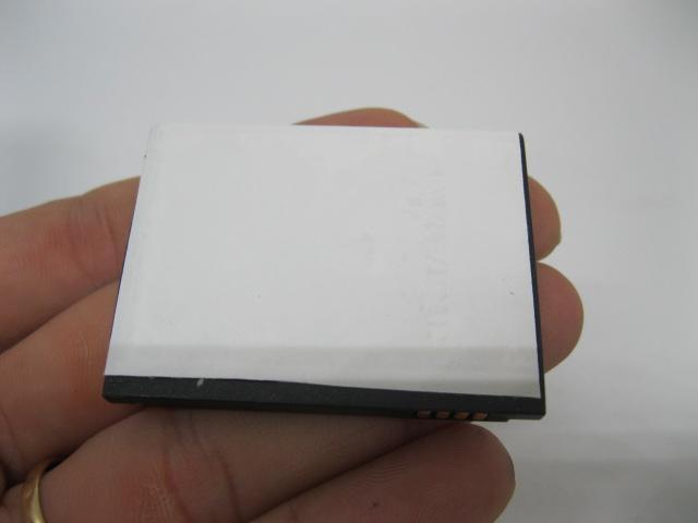 Pin Motorola BX40