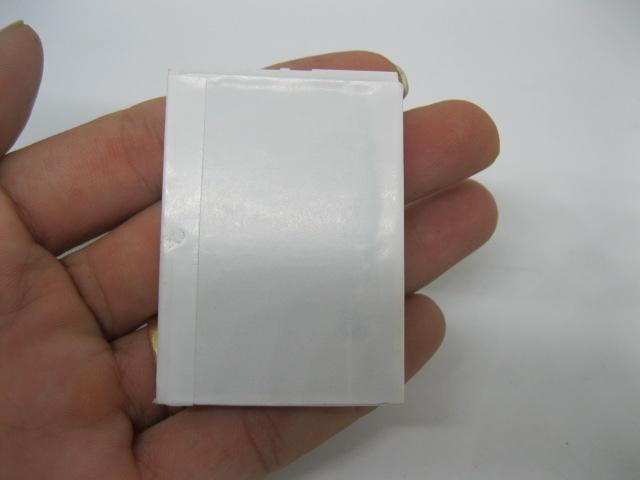 Pin Nokia 3310 BL-D2 loại 1