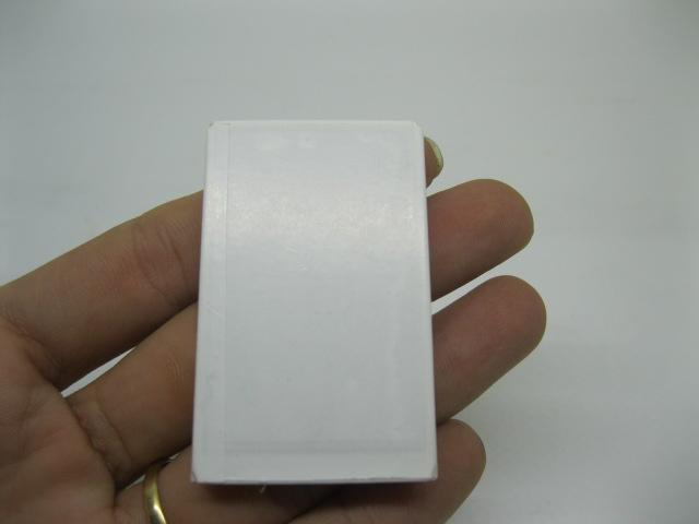 Pin Nokia 8910-8210-8310-7210 BL-D3