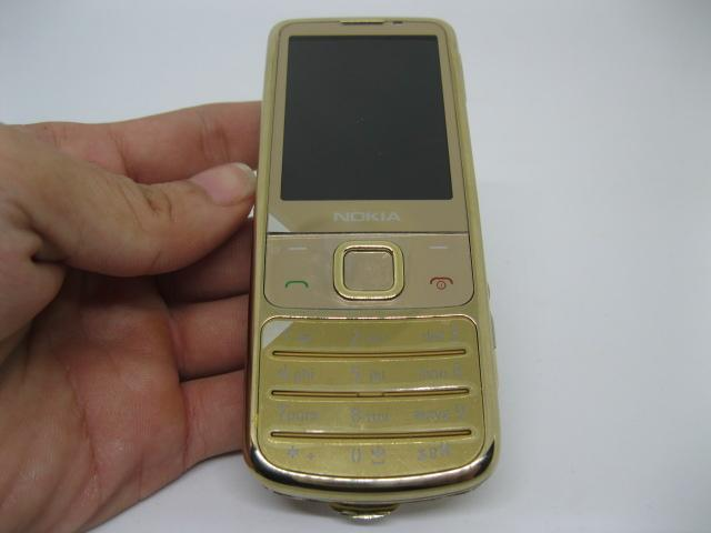 Nokia 6700 nguyên zin đẹp như mới MS 2094