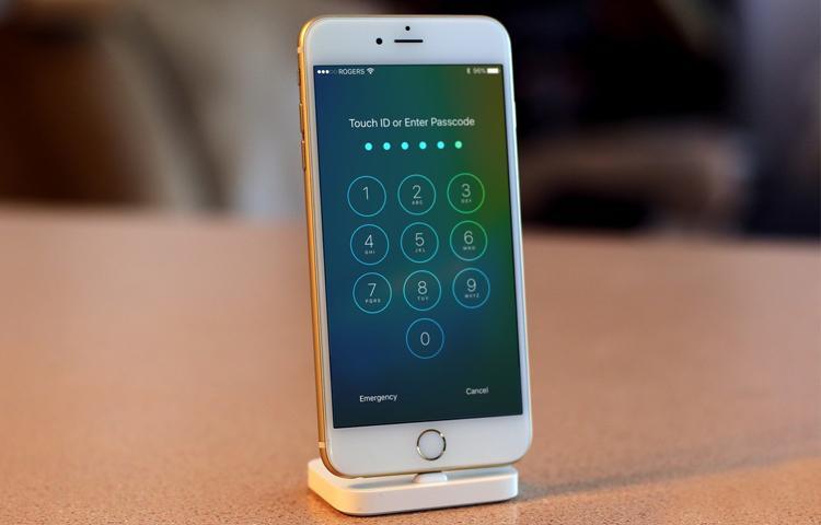 Hướng dẫn cách kiểm tra iPhone Lock của nhà mạng để sử dụng sim ghép phù hợp