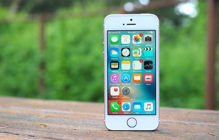 Hướng dẫn phân biệt các dòng iPhone đang xuất hiện trên thị trường hiện nay