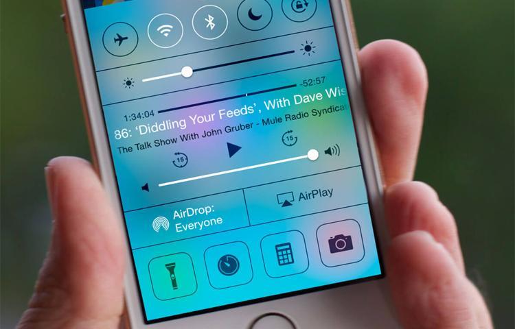 Những cách hạ nhiệt độ trên điện thoại Smartphone khi nó quá nóng