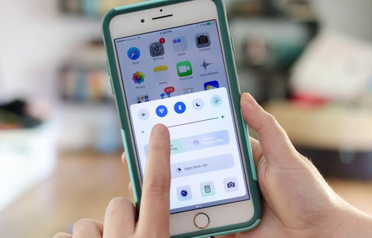 Những công dụng của Smartphone và nguyên tắc sử dụng bạn phải biết