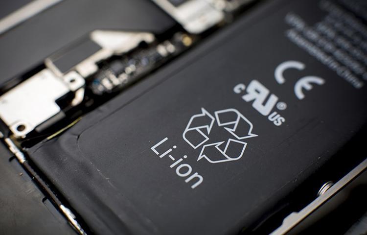 Những cách tăng tuổi thọ và thời gian sử dụng của Pin Smartphone mà ít người biết đến