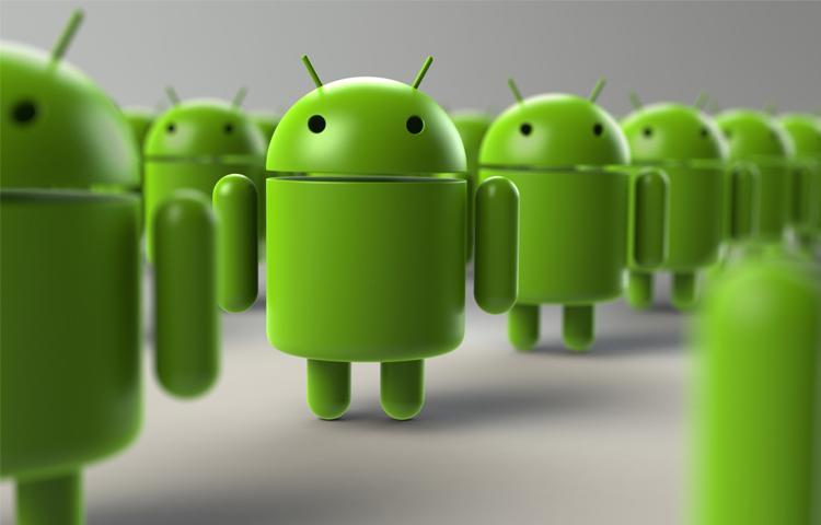 Những nguyên nhân cơ bản làm chiếc Smartphone của bạn ngày càng chậm