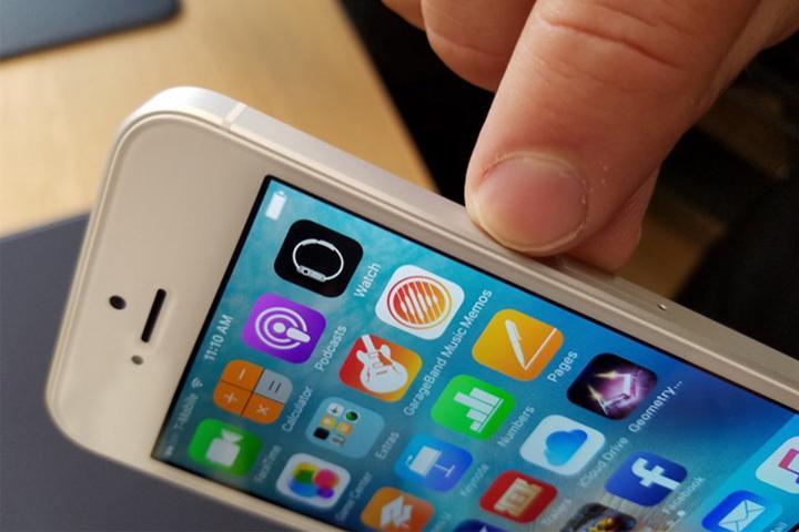 Hướng dẫn cách kiểm tra khi mua iPhone cũ đã qua sử dụng (iPhone 5 – iPhone 5s – iPhone 6 – iPhone 6+)