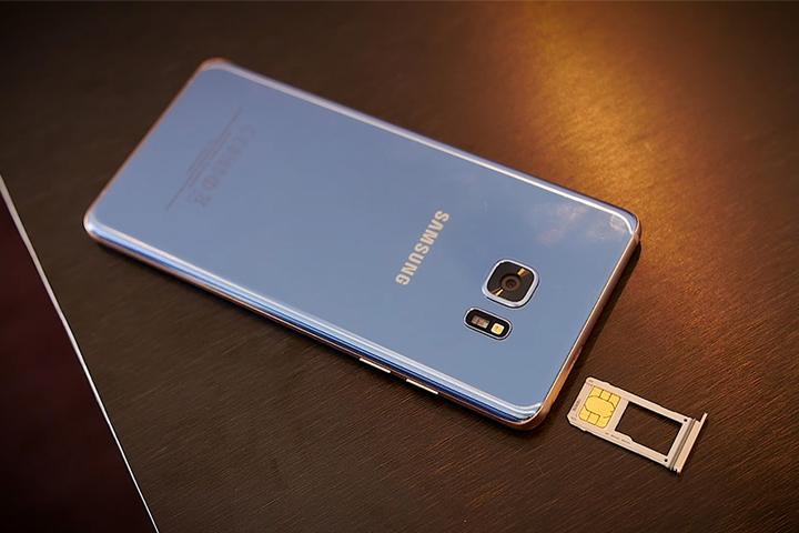 Những điều bạn cần làm trước khi định bán chiếc Smartphone đang sử dụng