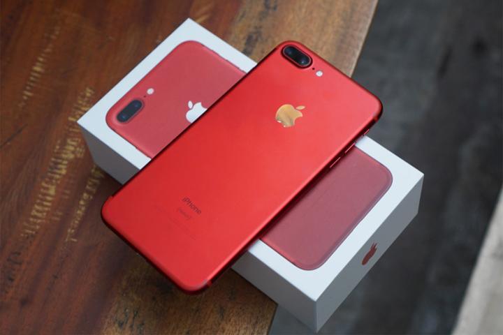 Hướng dẫn cách giải phóng bộ nhớ iPhone và mở khóa iPhone khi quên mật khẩu
