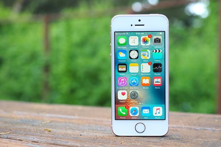 Hướng dẫn cách lấy lại mật khẩu Apple ID cực kỳ đơn giản