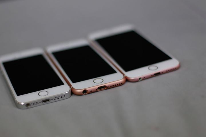 Hướng dẫn cách xóa iPhone cũ khi bạn chuẩn bị bán đi