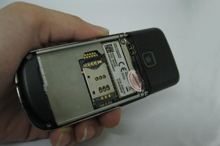 Hướng dẫn cách chọn mua điện thoại cũ và cách kiểm tra iMei điện thoại chính hãng