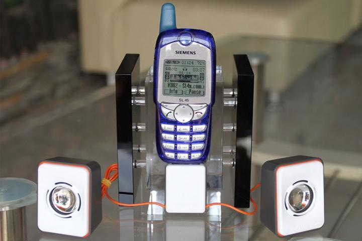 Những khái niệm và kiến thức cơ bản về Siemens SL4x mà bất kỳ dân chơi điện thoại cổ nào cũng nên biết