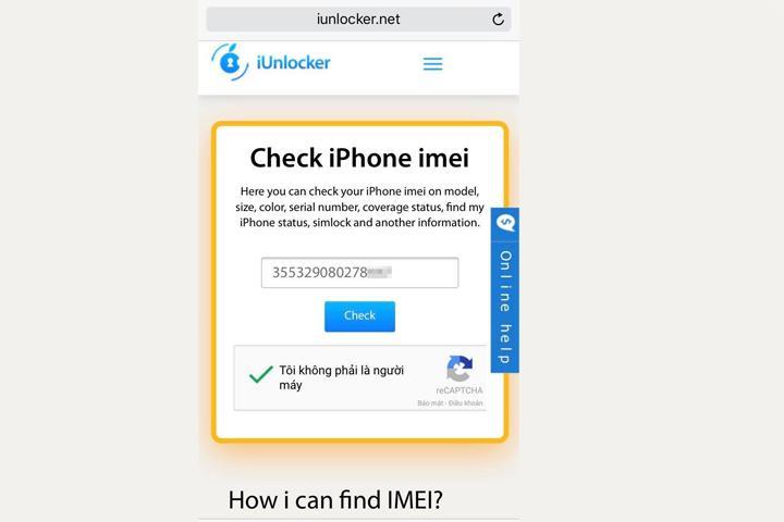 Hướng dẫn hạ cấp iOS 11 xuống iOS 10.3.3 và kiểm tra bảo hành của iPhone