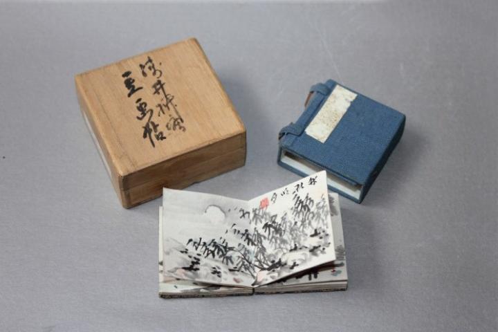 Châu Á có những báu vật cổ đại mini mà rất ít người biết đến