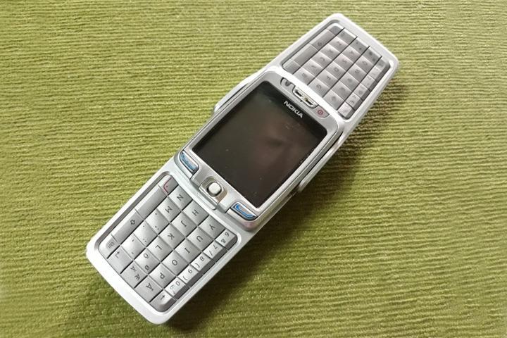 Những chiếc điện thoại Nokia cổ vì sao lại được mọi người ưa chuộn
