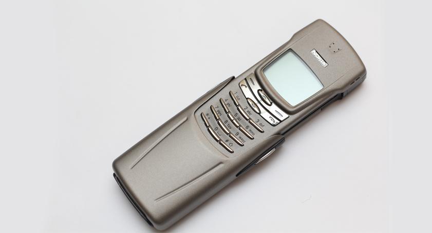 Chuyên cung cấp sỉ điện thoại cổ chính hãng