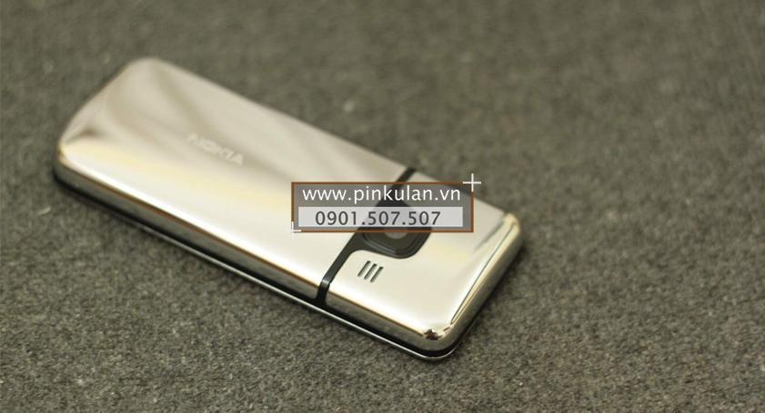 Nokia N70 nguyên zin chính hãng