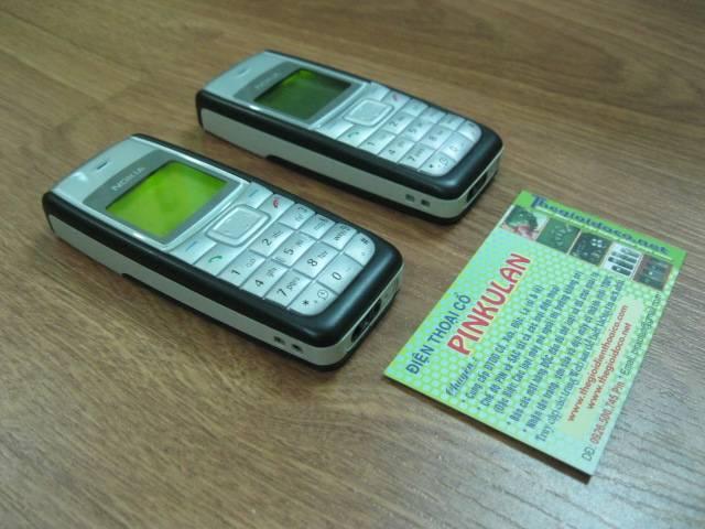 Chuyên ĐIỆN THOẠI CỔ, linh kiện điện thoại độc, cập nhật  Mới tháng 11