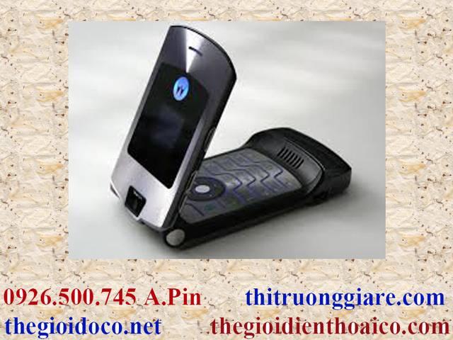 1401788017oidienthoaico_3.jpg