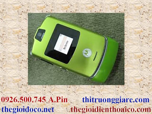 1401788032oidienthoaico_6.jpg