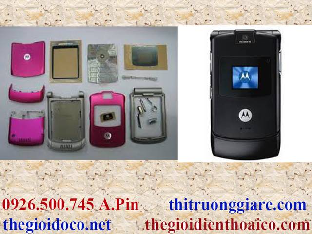 1401788068oidienthoaico_9.jpg