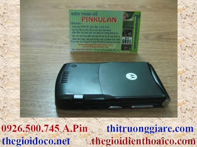 1401788145oidienthoaico_4.jpg