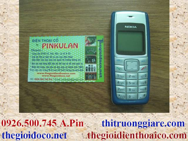 1410239574oidienthoaico_5.jpg