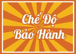 che-do-bao-hanh-3966