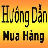 huong-dan-mua-hang-3972