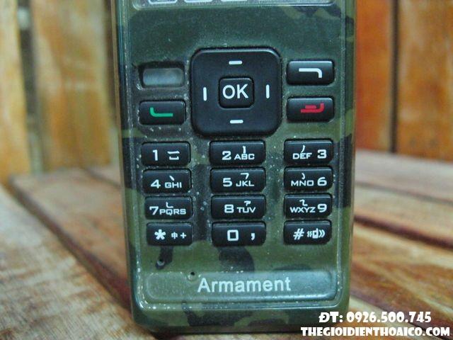 bàn phím AK 47