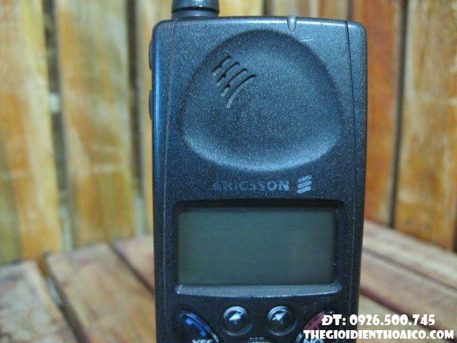 màn hình Ericsson Gh688
