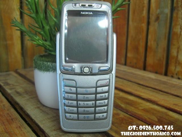 Nokia E70 xách tay