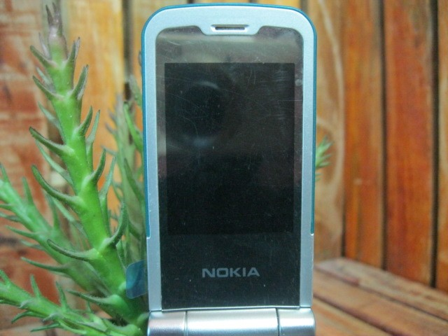 màn hình Nokia 7510A