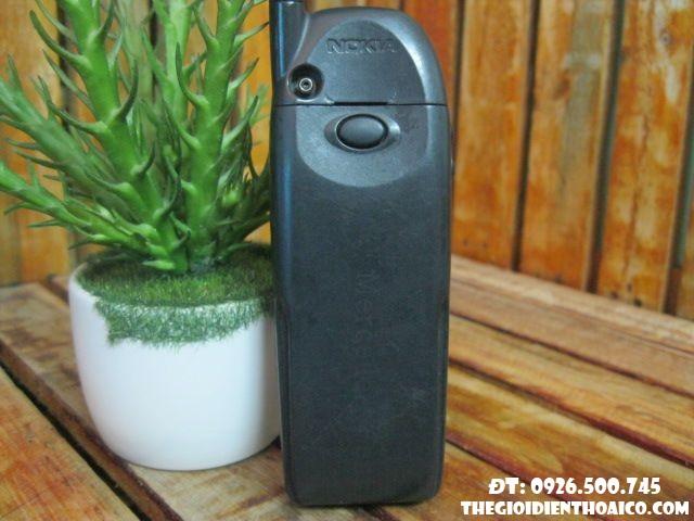 Vỏ Nokia 6150