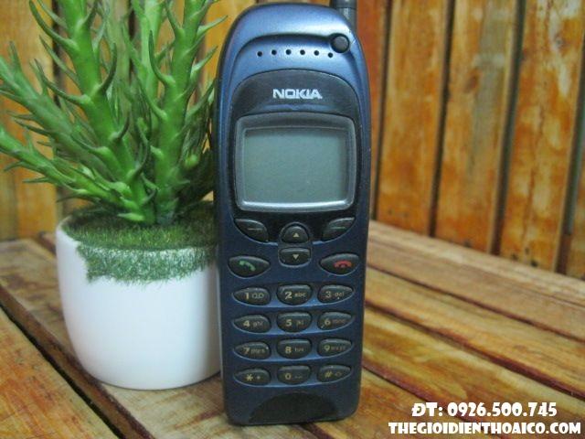 Nokia 6150 chính hãng