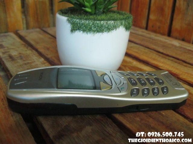 Nokia 6310 MS 1516 Dep 95