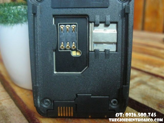 khung máy nokia 6310i