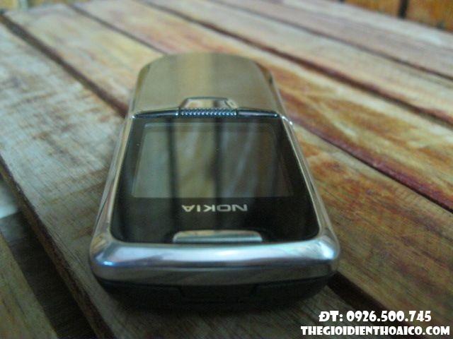 Nokia 8800 Anakin giá rẻ