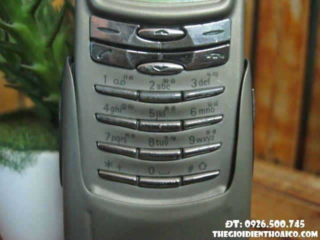 Nokia 8910 xách tay