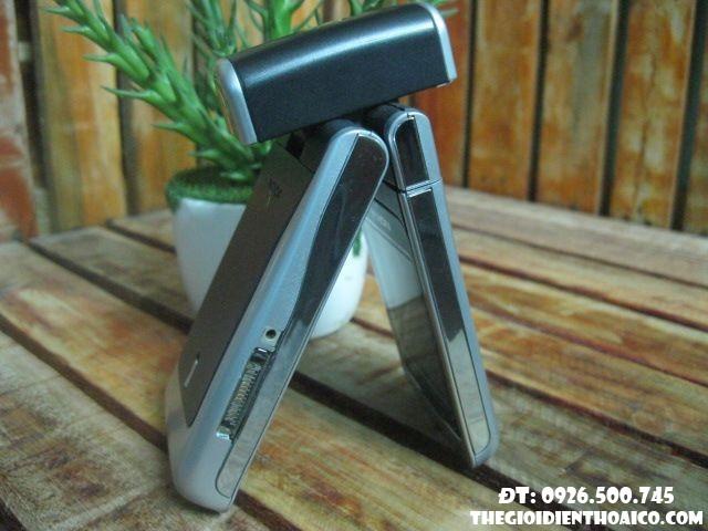 nokia N92-1 chính hãng