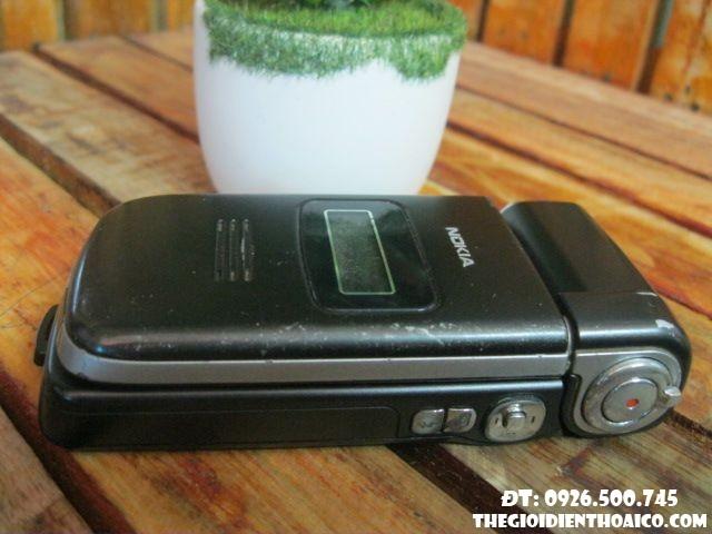 nokia N93 giá rẻ