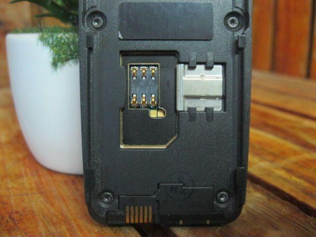 main Nokia 6310i