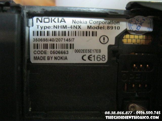 Nokia.8910-dien.thoai.co-dien.thoai.xua