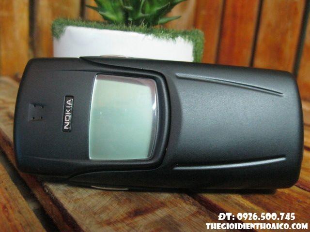 vỏ Nokia 8910